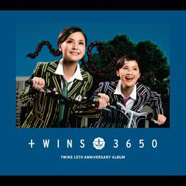 3650 2011 Twins