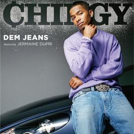 Dem Jeans 2010 Chingy
