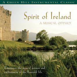 Spirit Of Ireland 2007 David Arkenstone