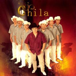 Puro Durango 2003 El Hijo De Chila