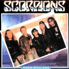 gold ballads 1988 Scorpions