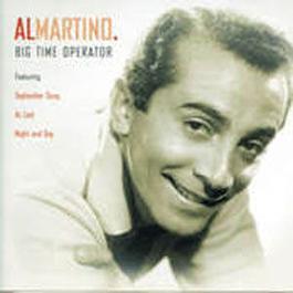 The Hits Of Al Martino 1988 Al Martino