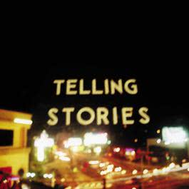 Telling Stories 2009 Tracy Chapman