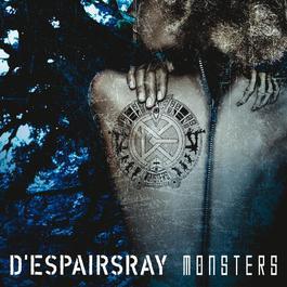 Monsters 2010 D'espairsRay