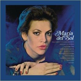 Maria del Sol 2012 Maria Del Sol