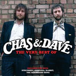 The Very Best Of Chas & Dave 2005 Chas & Dave