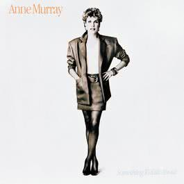 Something To Talk About 2007 Anne Murray