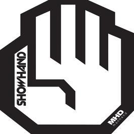 Show Hand 2009 Manhand