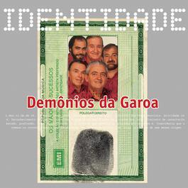 Bis - Demônios Da Garoa 2005 Demonios Da Garoa