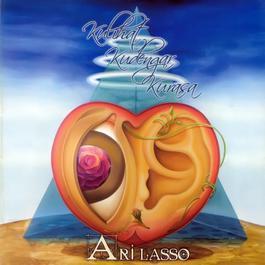 Ari Lasso - Arti Cinta