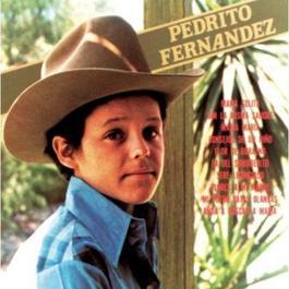 Pedrito Fernández 2012 Pedrito Fernandez