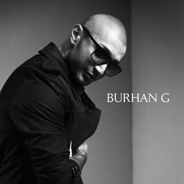 Burhan G 2009 Burhan G
