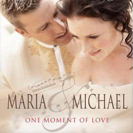 One Moment Of Love 2005 Maria (Europe)