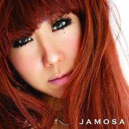 Nanika hitotsu feat. JAY'ED & 若旦那 2011 JAMOSA