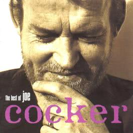 The Best Of Joe Cocker 1992 Joe Cocker