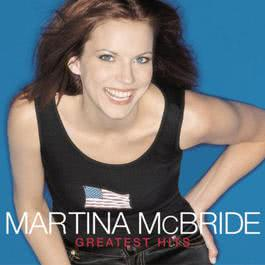 Greatest Hits 2001 Martina Mcbride