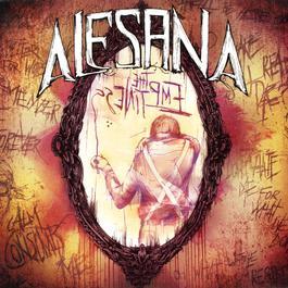 The Emptiness 2010 Alesana