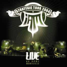 Live au Dôme de Marseille 2005 IAM