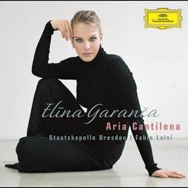 Aria Cantilena 2008 嘉兰莎