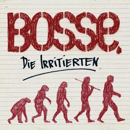 Die Irritierten 2013 Bosse