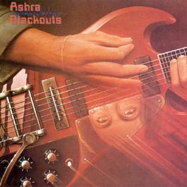 Blackouts 2009 Ashra