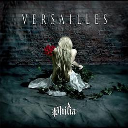 Philia 2011 Versailles