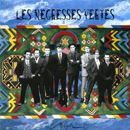 mlah 1991 Les Negresses Vertes
