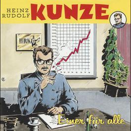 Schutt Und Asche 1988 Heinz Rudolf Kunze