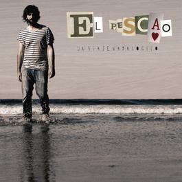 Un Viaje Nada-Logico 2011 El Pescao