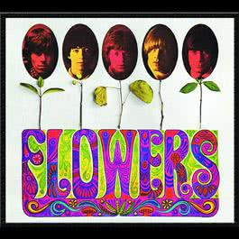 Flowers 1967 The Rolling Stones