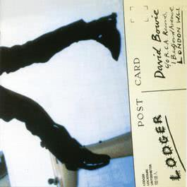 Lodger 1999 David Bowie