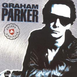 Master Hits 1999 Graham Parker