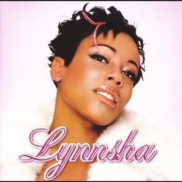 Lynnsha 2004 Lynnsha