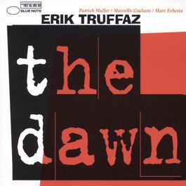 The Dawn 1998 Erik Truffaz