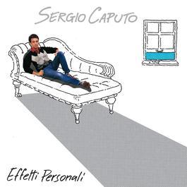 Un Radiotaxi Cosi 2004 Sergio Caputo
