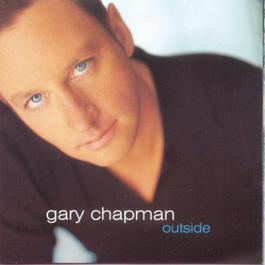 Outside 2010 Gary Chapman