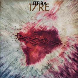 Cane 2004 Litfiba