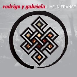Live In France 2014 Rodrigo Y Gabriela