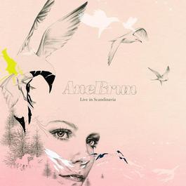 Live In Scandinavia 2011 Ane Brun