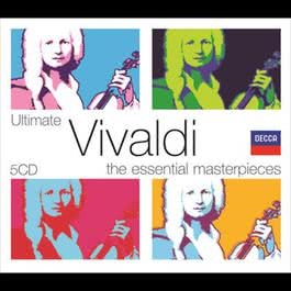 Ultimate Vivaldi 2008 Chopin----[replace by 16381]
