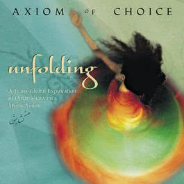 Unfolding 2002 Axiom Of Choice