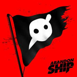 Boss Mode 2014 Knife Party