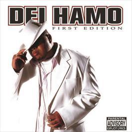 First Edition 2005 Dei Hamo