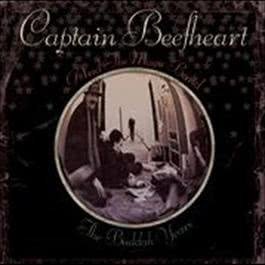 The Buddah Years 2009 Captain Beefheart
