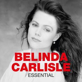 Essential 2003 Belinda Carlisle