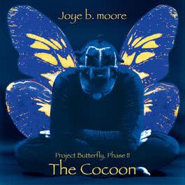 Project Butterfly, Phase II, The Cocoon 2007 Joye B. Moore