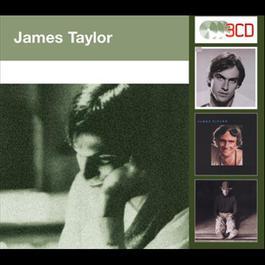 HOURGLASS 1993 James Taylor