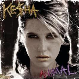 Animal 2010 Kesha