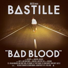 เพลง Bastille