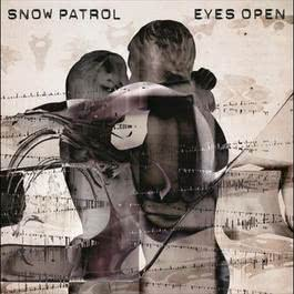 Open Your Eyes 2006 Snow patrol
